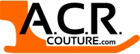 ACR Couture
