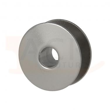 Canette standard SINGER (métal)