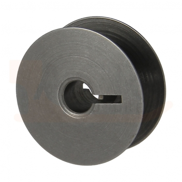 Canette PFAFF 545 1245 (métal)