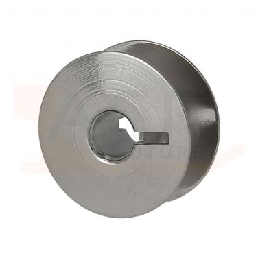 Canette PFAFF 145 (métal)