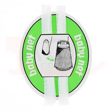Chausettes pour cônes de fil