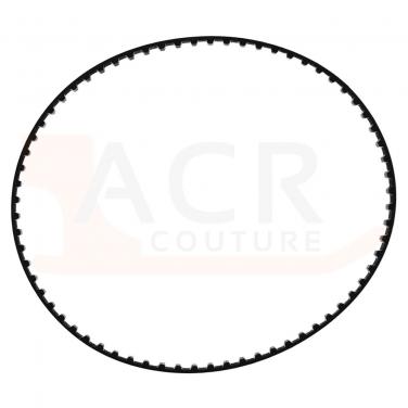 Courroie SINGER STRALET 496